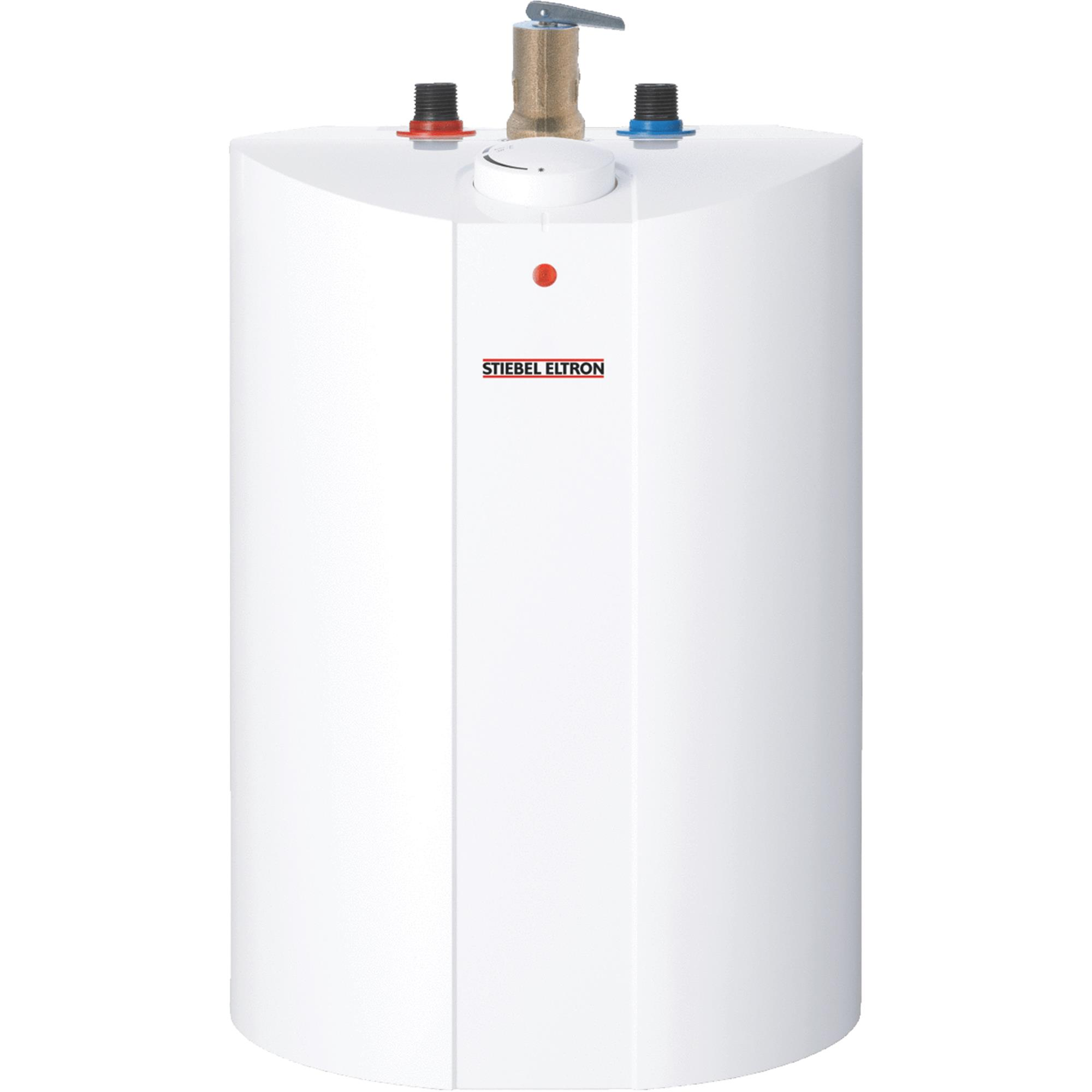 Stiebel Eltron 6gal Point-of-Use Electric Water Heater