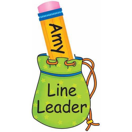 "North Star Teacher Resources Backpack Job Chart Design Bulletin Board Set, 15.5"" x 15.5"", Set of 50 pieces"