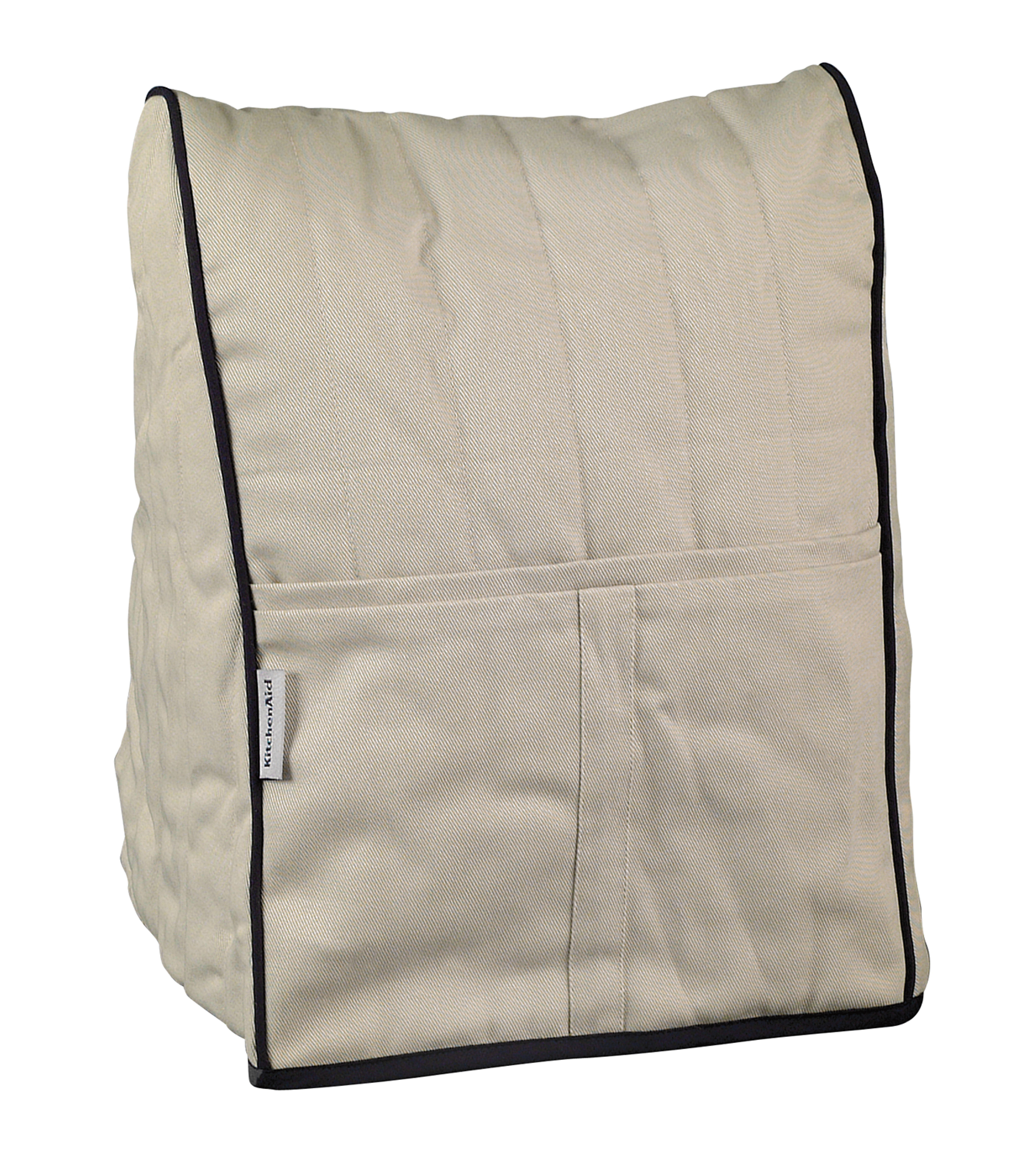 KitchenAid® Cloth Cover, Khaki (KMCC1KB)