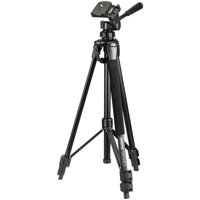 Sunpak 620-585 5858D Photo/Video Tripod