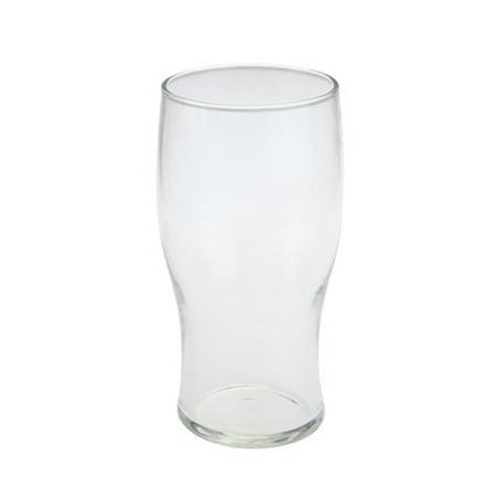Beer 6 Pack Bottles - Half Pint Tulip Beer Glass 6 Pack