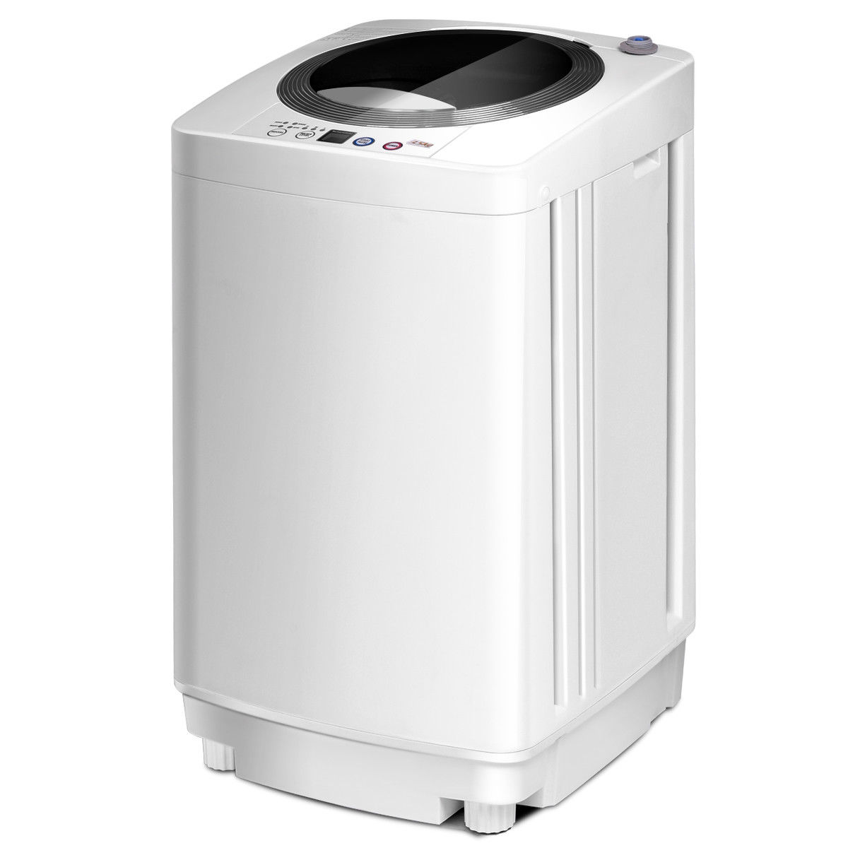 Washers Amp Dryers Walmart Canada