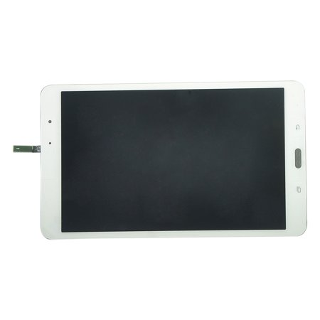 Samsung Galaxy Tab 8.4 Pro T320 LCD Touch Digitizer Screen Assembly - White - image 1 de 1