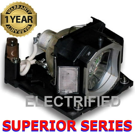 Dt 01145 Dt01145 Superior Series New   Improved Technology For Hitachi Cp X8