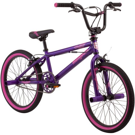 Mongoose bikes bmx walmart - photo#11