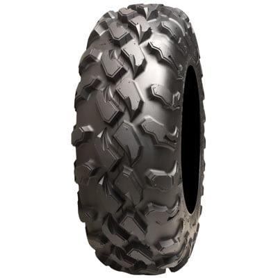 Maxxis Coronado Radial Tire 26x9-14 for Yamaha BIG BEAR 4X4 400 (Best Tires For Bmw X6)