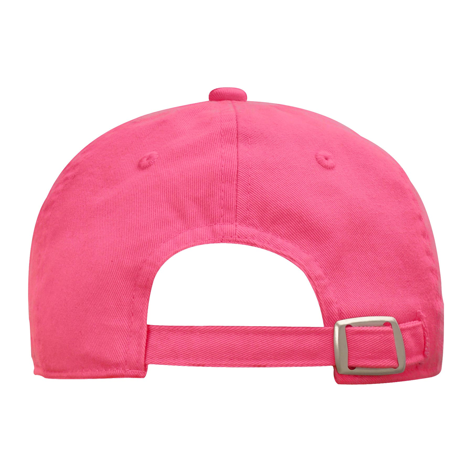 Toronto Maple Leafs Youth NHL Basic Logo Cap - Pink  1d61bbb9b284