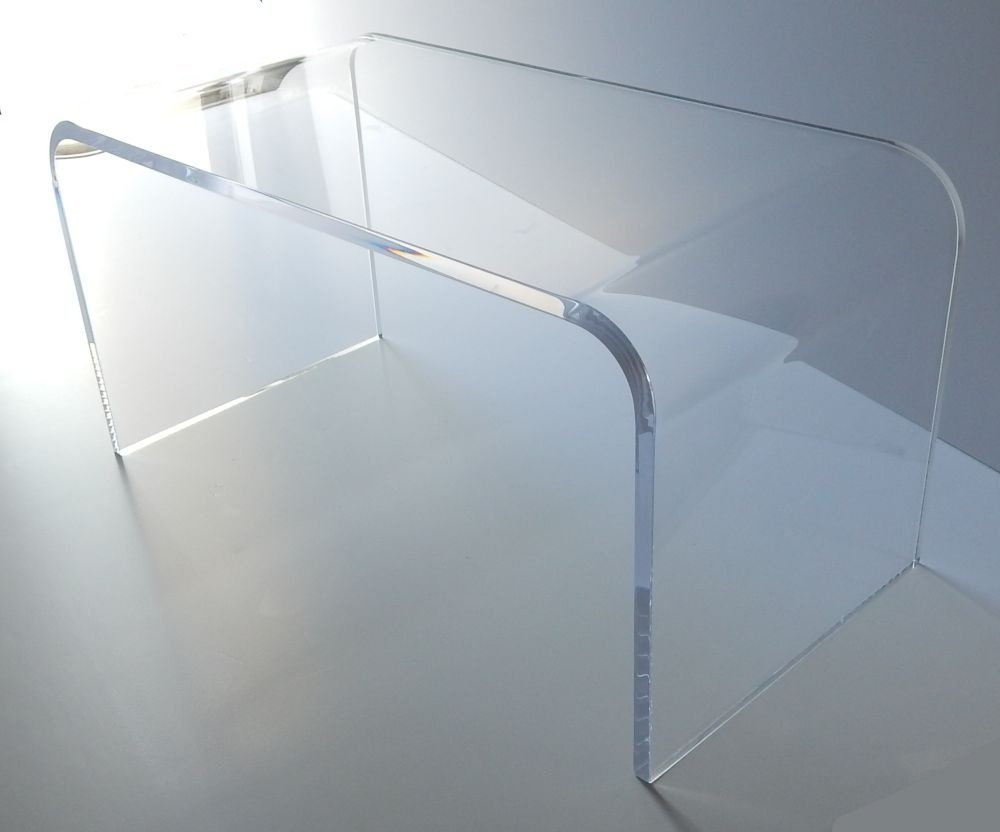 acrylic furniture toronto. Acrylic Coffee Table 32 X 16 3/4 Premium Domestic Material - Walmart.com Furniture Toronto P