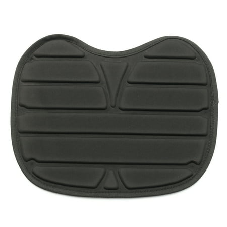 Comfortable Soft Padded Seat Cushion For Kayak Canoe Fishing Drift Boat Accessories