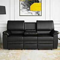 Terrific Cyber Monday Sofa Deals 2019 Walmart Com Cjindustries Chair Design For Home Cjindustriesco