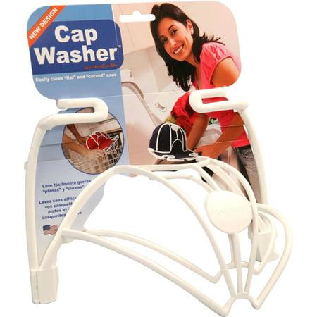 Perfect Curve Cap Washer - Walmart.com c7af182d8354