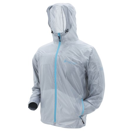 Frogg Toggs Women's Xtreme Lite Waterproof Rain (Best Waterproof Jacket Brands)