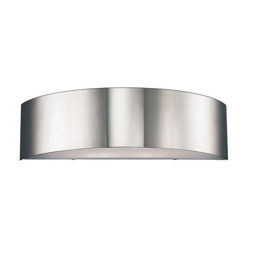 Eurofase Lighting 20374 2 Light Large Wall Washer Sconce from the Dervish Collec
