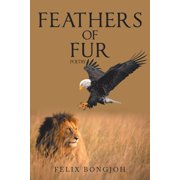 Feathers of Fur - eBook