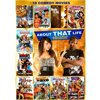 About That Life 10 Comedy Movies