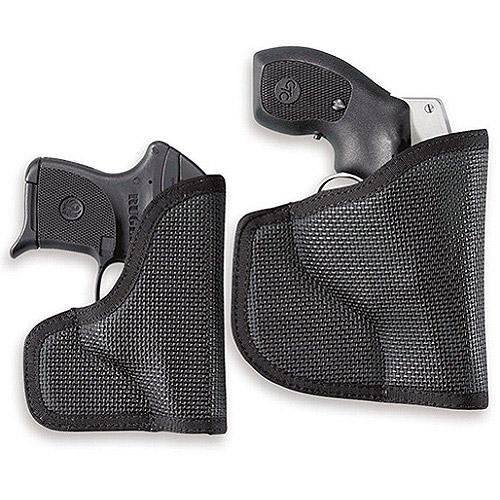 DeSantis Ambi Black Nemesis Holster, Colt, Glock, S&W, Sig, Ruger by Desantis