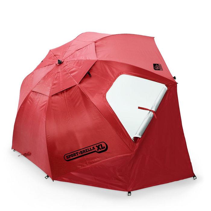 Sport-Brella XL Portable Canopy
