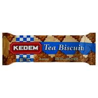 Kedem Tea Biscuits, 4.2 OZ