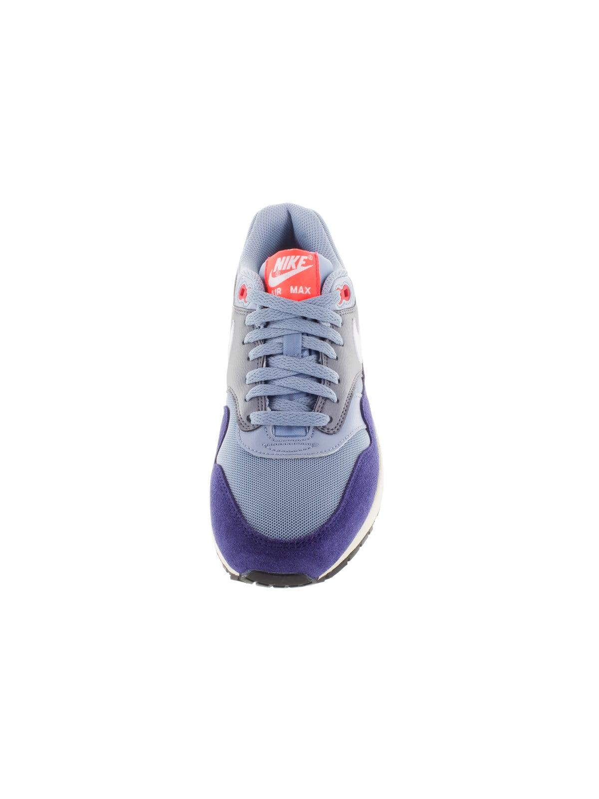 Gentlemen/Ladies : Nike Women's Air Max : 1 Essential Running Shoe : Max  Quality Product ef6afb