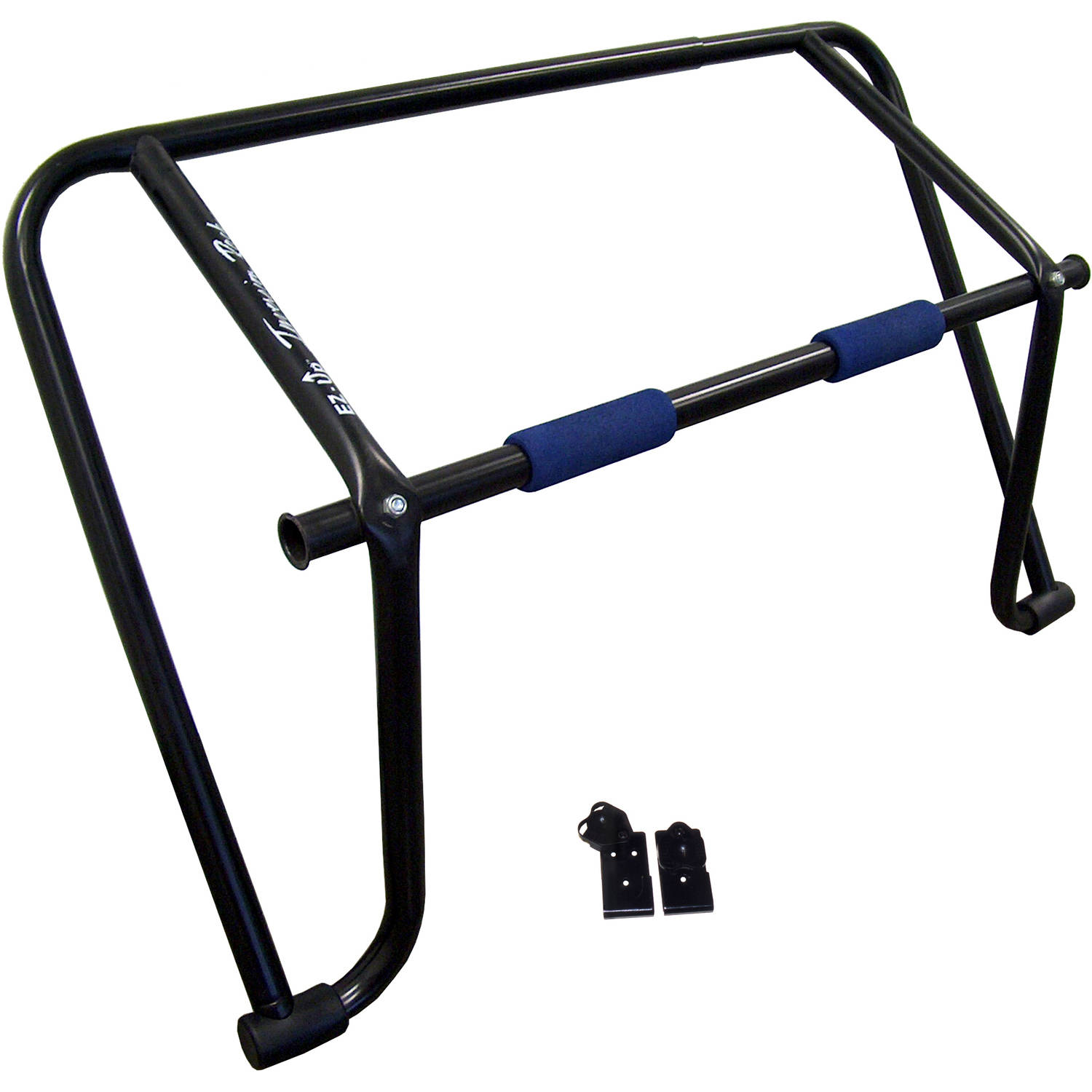 Teeter EZ-Up Inversion and Chin-Up Rack by Teeter