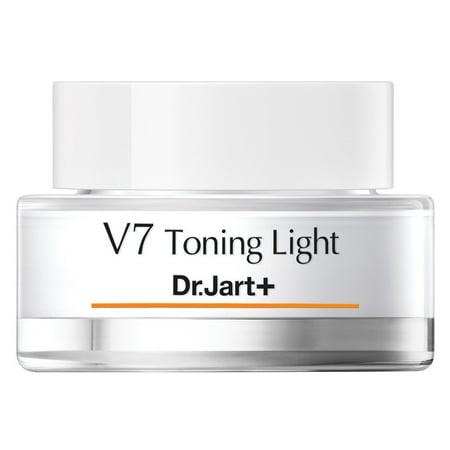 Dr. Jart+ - V7 Toning Light Facial Cream