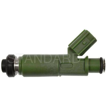 Standard FJ415 Fuel Injector MFI Gas New,