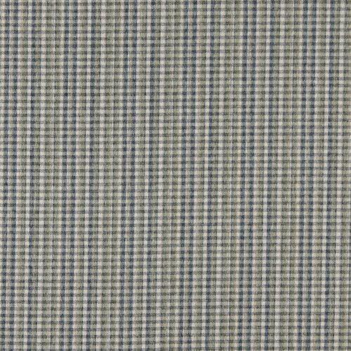 Wildon Home Plaid Country Tweed Fabric