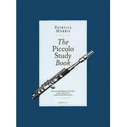 The Piccolo Study Book