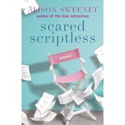 Scared Scriptless - eBook