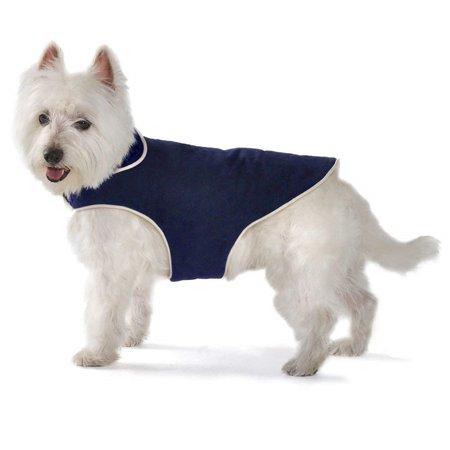 Dog Gone Smart Wear 12