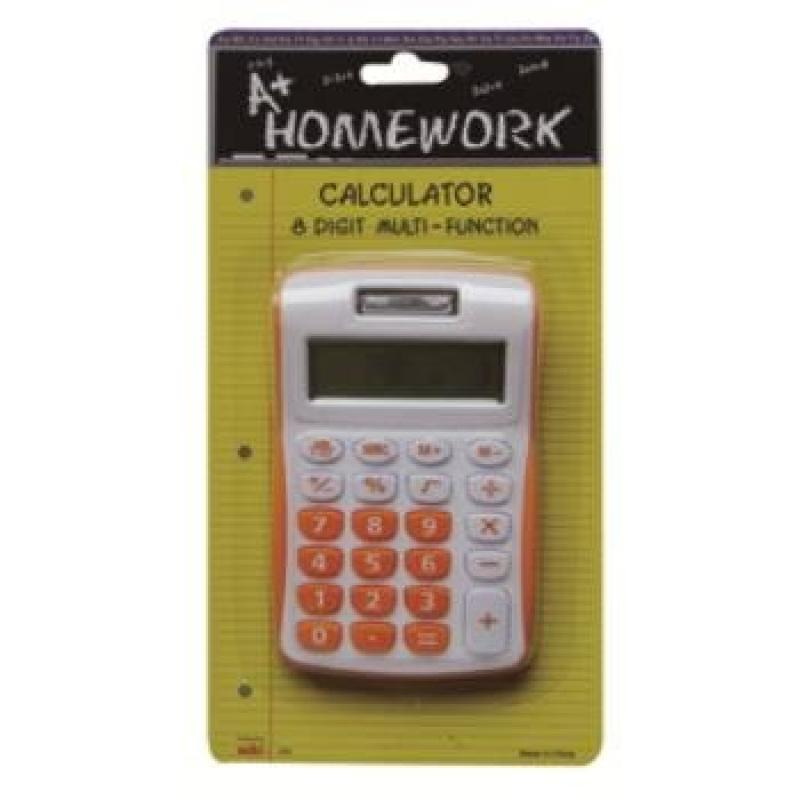Canon P 200DH III Calculator Ink Roller - P 200DHIII
