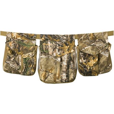 Filson Game Bag - Belted Dove Game Bag,