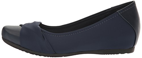 BareTraps Women's Mitsy Ballet Flat Economical, stylish, and eye-catching shoes