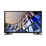 "Refurbished Samsung 32"" Class HD (720P) Smart LED TV (UN32M4500BFXZA)"