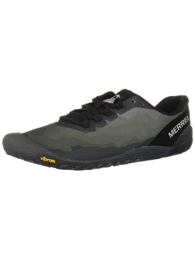 Skechers Stamina Cutback Men's Shoes Taupe Black