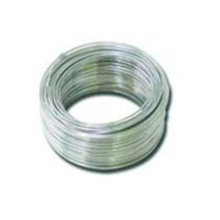 OOK 50129 18 Gauge Steel Wire Galvanized