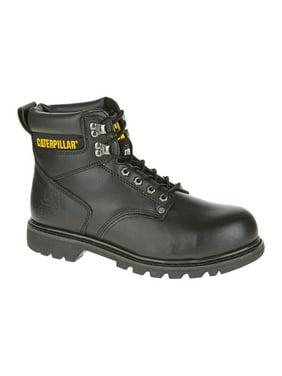 e8c270d3f7 Caterpillar Shoes - Walmart.com
