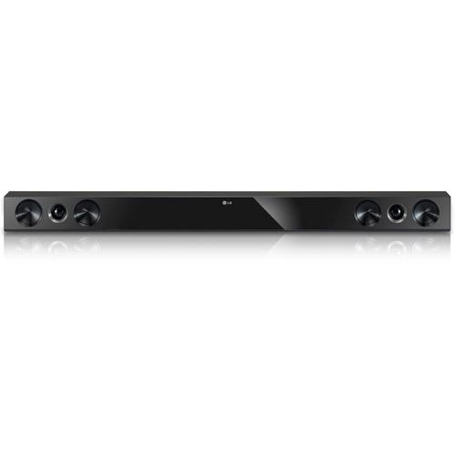 LG Sound Bar,NB2420A