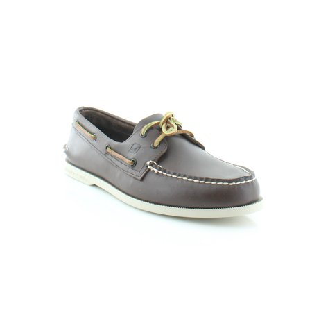 Sperry Top-Sider A/O 2-Eye Women's Loafers &