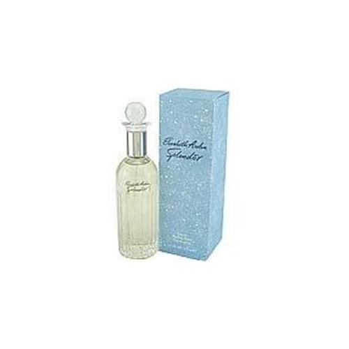 Splendor By Elizabeth Arden For Women. Eau De Parfum Spray 4.2 Ounces