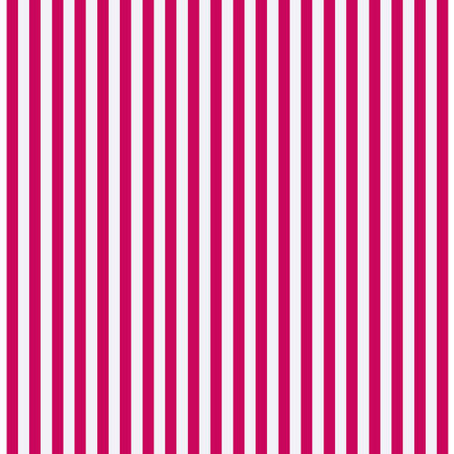 Waverly Inspirations STRIPE MAG 100% Cotton Print Fabric 44'' Wide, 140 Gsm, Quilt Crafts Cut By The Yard