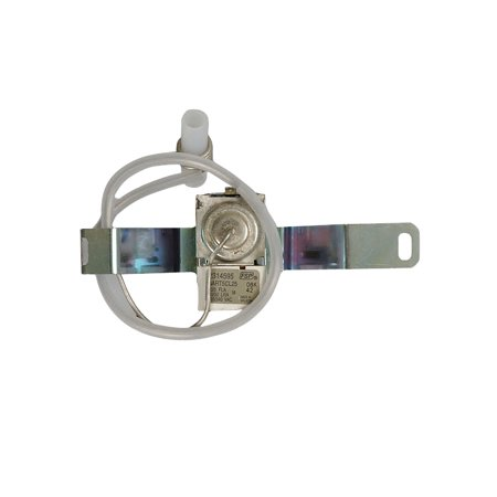 2210491 Whirlpool Refrigerator Thermostat Assembly