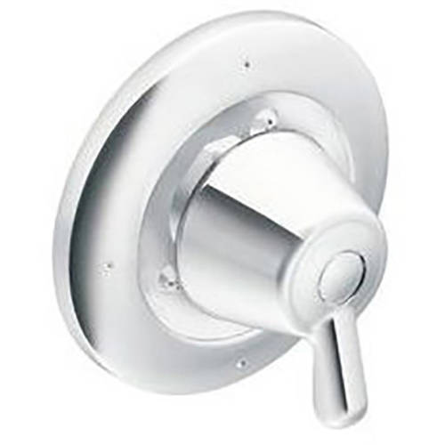 Moen T4171ORB 3-Function Diverter Valve Trim, Available in Various Colors