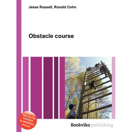 Obstacle Course -