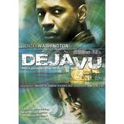 Deja Vu [2006] by