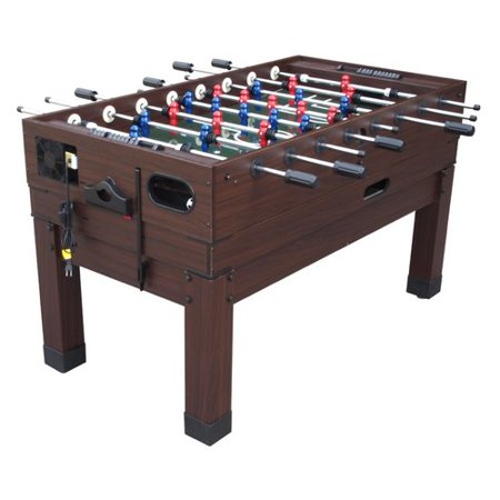 Berner billiards 13 in 1 combination game table for 13 in 1 game table