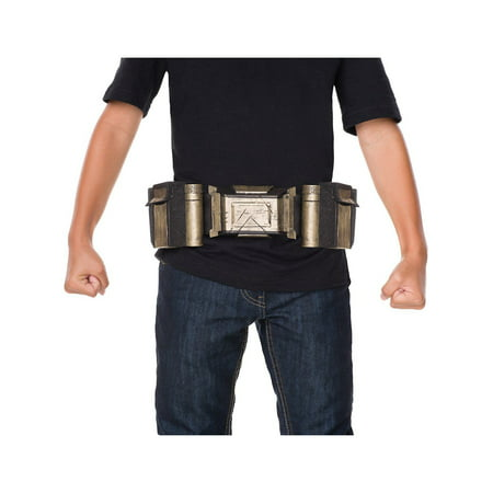 Batman Belt Child - Batman Belt