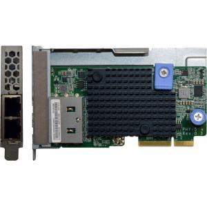 Lenovo 7ZT7A00548 ThinkSystem 10Gb 2-Port Base-T LOM PCIe Card