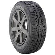 Bridgestone Blizzak Ws80 205/55R16 Tire 91H