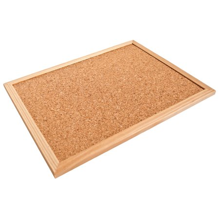Cork Memo Board (400 x 300 x 15MM)